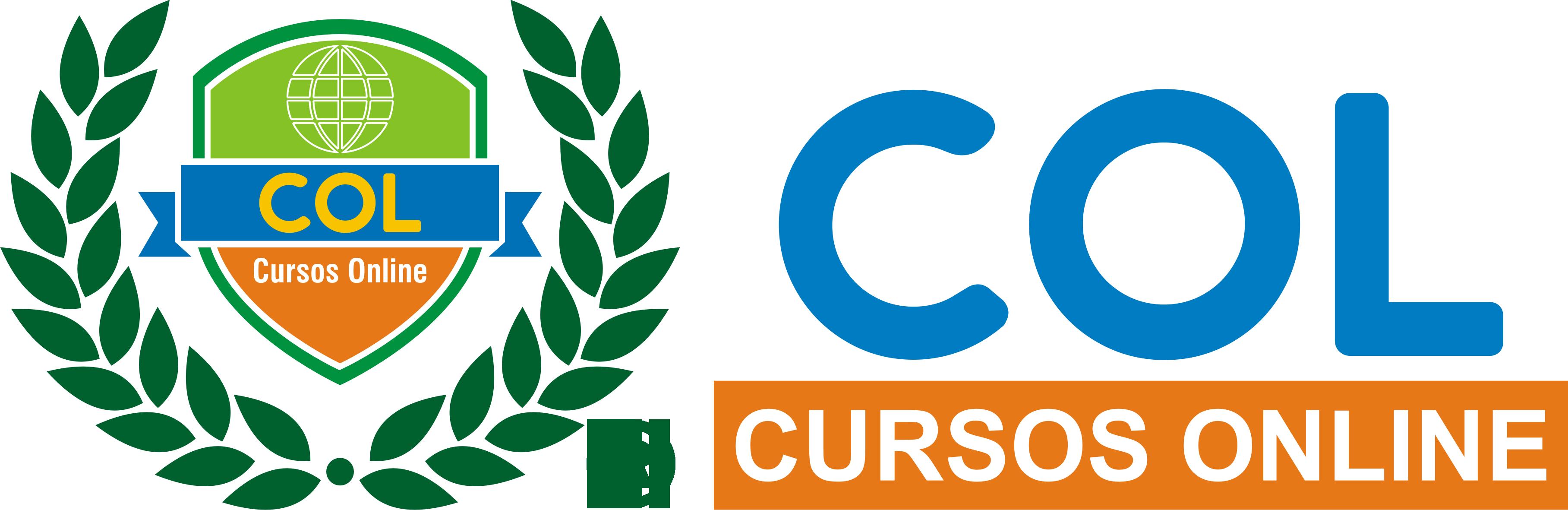 ®Col Cursos Online