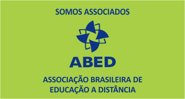 Banners%20AIOA%20365x195%20ABED%20-3.png