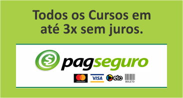 Banners%20AIOA%20365x195%20PAGSEGUROS%20-%202.png