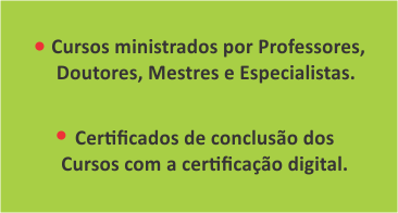 Banners%20AIOA%20365x195%20PROFESSORES%20-%202.png