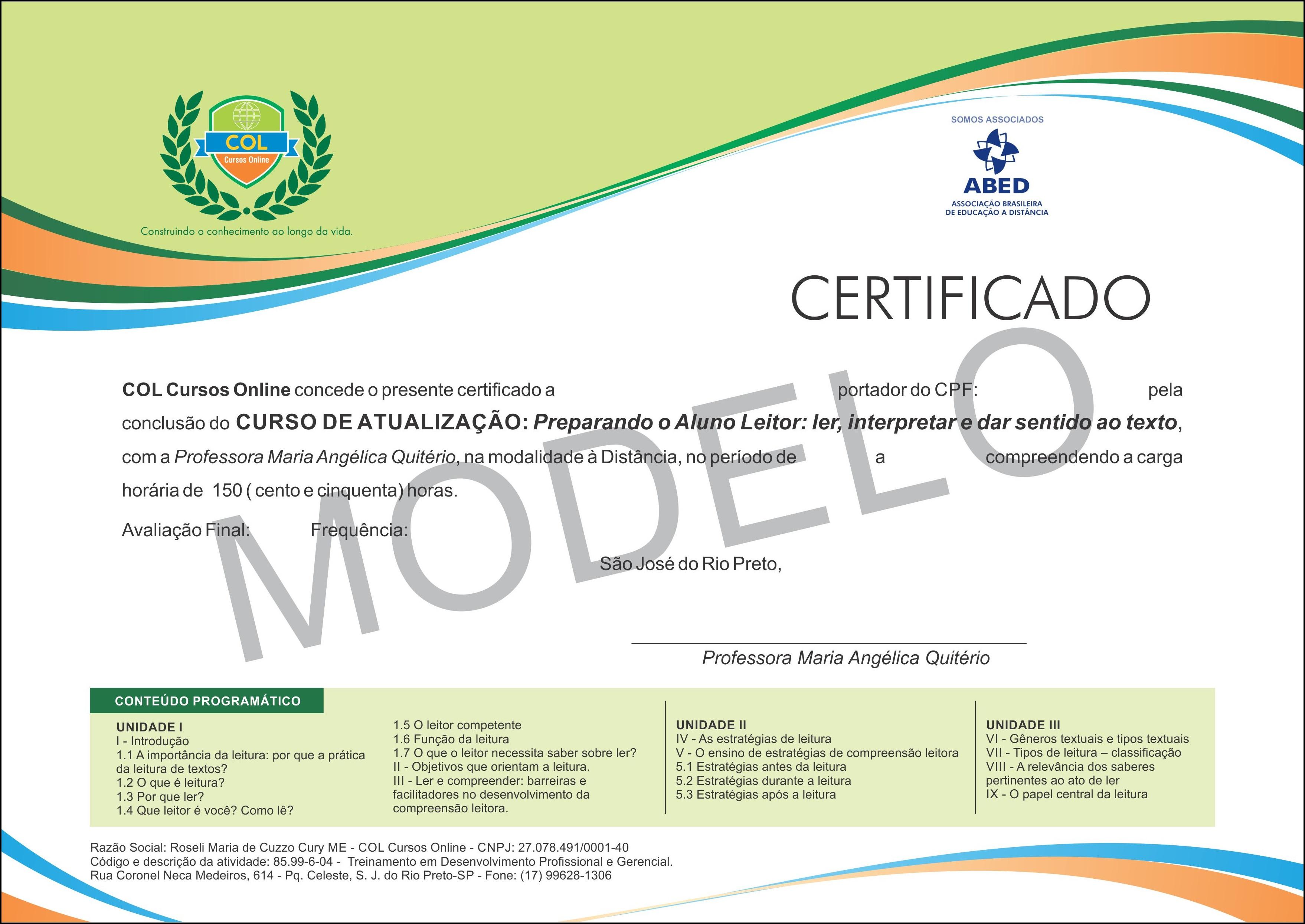 imagem.Certificado%20modelo.%20COL.jpg